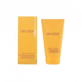 aroma confort gel double action post épilation 125 ml
