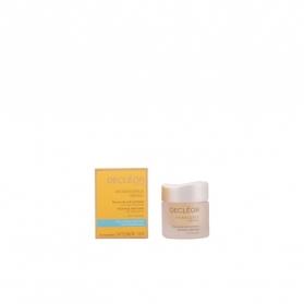 aromessence neroli baume de nuit hydratant 15 ml