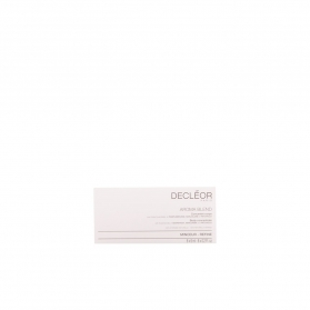 aromablend concentre corps slim 8 x 6 ml