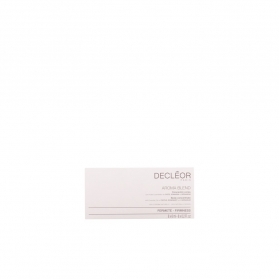 aromablend concentre corps firmness 8 x 6 ml
