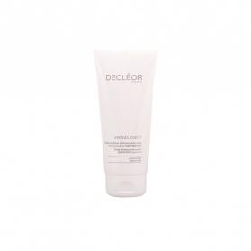 aroma svelt firming body cream 200 ml