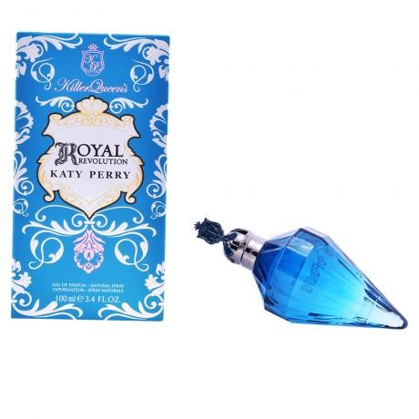 katy perry royal revolution edp vapo 100 ml