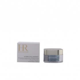 hydra collagenist cream tp 50 ml