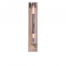 eyebrow pencil 02 brown 105 gr