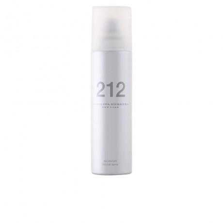 212 deo vaporizador 150 ml