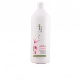 biolage color care conditioner 1000 ml