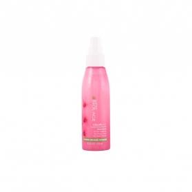 biolage color care shine shake 125 ml