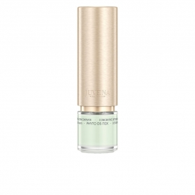 phyto de tox detoxifying concentrate 30 ml