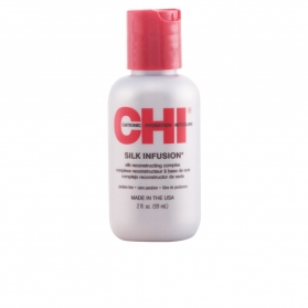 chi silk infusion 59 ml