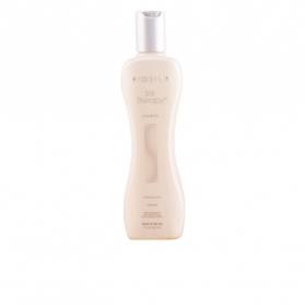 biosilk silk therapy shampoo 207 ml