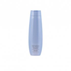 haircare moisturising shampoo 250 ml