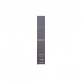 lipliner pencil 101 015 gr