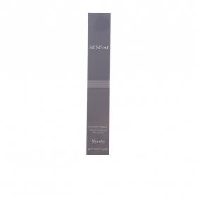 lipliner pencil 106 015 gr