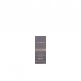 lipliner pencil refill 101 015 gr