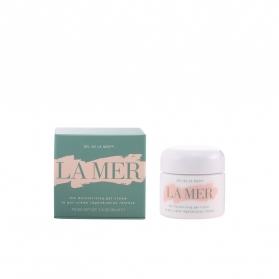 la mer the moisturizing gel cream 60 ml