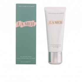 la mer the refining facial 100 ml