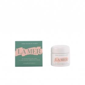 la mer moisturizing soft cream 60 ml