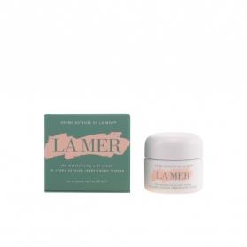 la mer moisturizing soft cream 30 ml