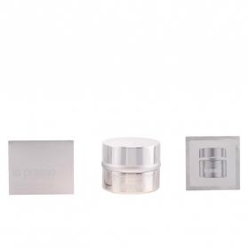 anti aging stress cream 50 ml