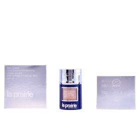 skin caviar concealer foundation spf15 soleil peche 30 ml