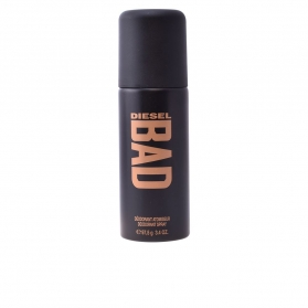 bad deo vaporizador 975 gr