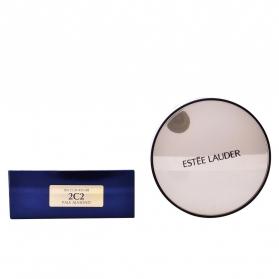 double wear cushion bb liquid compact spf50 palealmond 30ml