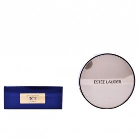 double wear cushion bb liquid compact spf50 3c2pebble 30 ml