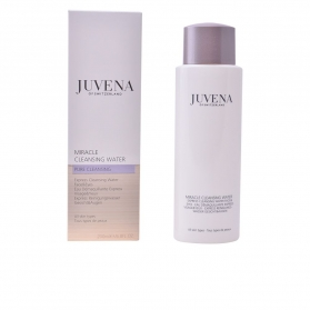 miracle cleansing water 200 ml
