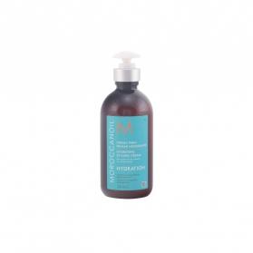 hydration hydrating styling cream 300 ml
