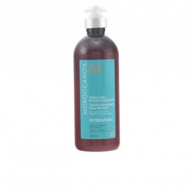 hydration hydrating styling cream 500 ml