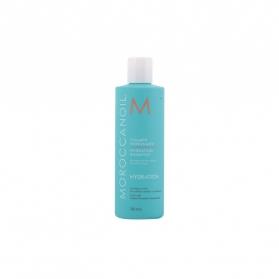 hydration hydrating shampoo 250 ml