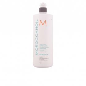 hydration hydrating conditioner 1000 ml