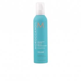 volume volumizing mousse 250 ml