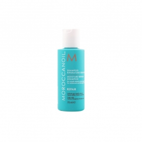 repair moisture repair shampoo 70 ml