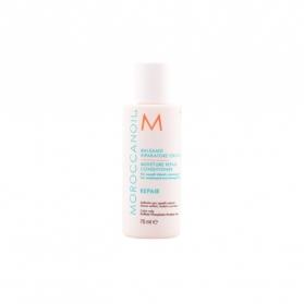 repair moisture repair conditioner 70 ml