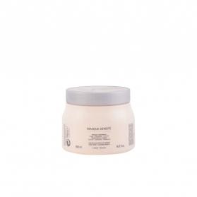 densifique masque densité 500 ml