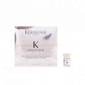 densifique activateur de densité capillaire 30 x 6 ml