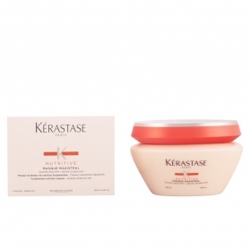 nutritive masque magistral 200 ml