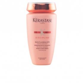 discipline bain fluidealiste shampooing 250 ml