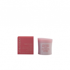 body creator aromatic bust firming complex 75 ml