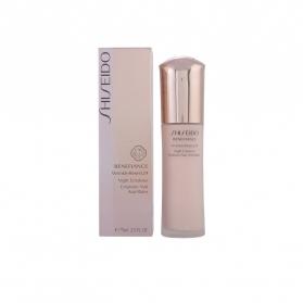 benefiance wrinkle resist 24 night emulsion 75 ml