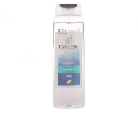 purificante champú 270 ml