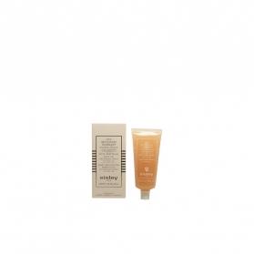 gel nettoyant gommant pour le visage 100 ml