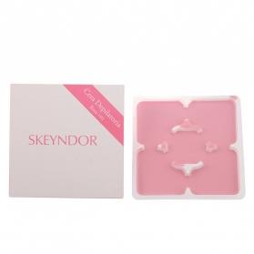 pink 101 wax 1000 ml