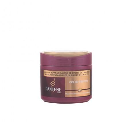 color protect mascarilla 200 ml