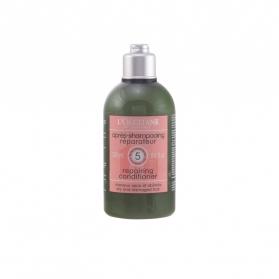 aromachology après shampooing réparateur 250 ml