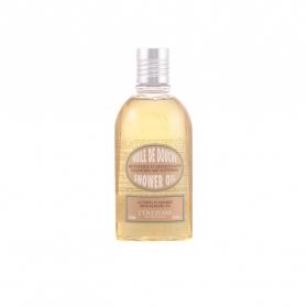 amande huile de douche 250 ml