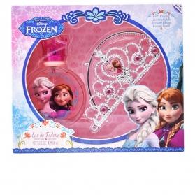 frozen lote 2 pz