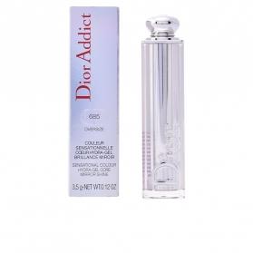 dior addict lipstick 685 oversize 35 gr