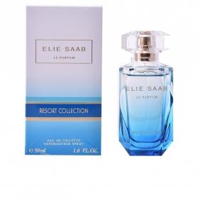 elie saab le parfum resort collection edt vaporizador 50 ml